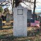 Elias Petty Seeley Sr.