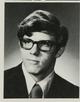 "Profile photo:  Clifford Ivan ""Cliff"" Askins"