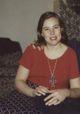 Profile photo:  Carla Ann Bradshaw