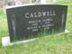 Donald McLean Caldwell
