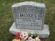 Allen M. Moses