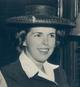 "Harriet ""Hattie"" <I>Fisher</I> Holstrom"