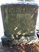 Charles M. McEwen