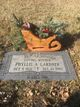 Phyllis A. <I>Passick</I> Gardner