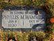 Phyllis May <I>Smith</I> Hammer