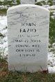 Joan Fazio