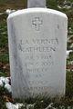 LaVerne Kathleen Carpentier