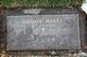 Donald Raymond Harty