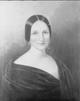 Profile photo:  Mary Fox <I>Campbell</I> Abell