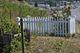 150 Mile House Cemetery