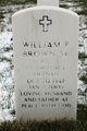 """William Patrick """"Willie"""" Brown Sr."""