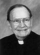 Rev Fr Humphrey Anthony Ruszel