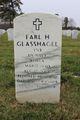 Earl H Glasshagel