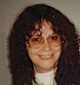 Profile photo:  Shirley Ann <I>Shumate</I> James