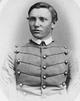 Col Milton Butler Adams
