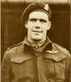 "Profile photo: Lieutenant Colonel Jevon Albert ""Jeff"" Nicklin"