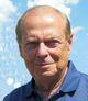 Clarence J. Geiger Jr.