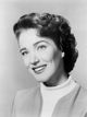 Profile photo:  Julie Adams