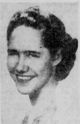 Carolyn Marie Nevins