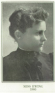 Laura L Ewing