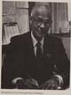 Vance J. Williams