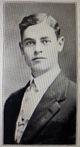 Frank Victor Harshbarger