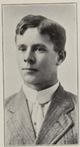 Elvin E. Joss