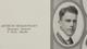 Arthur T. Shakeshaft