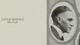 Lloyd Garrison Rowell