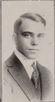 Dr Clarence P Jasperson