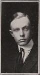 Jesse Alpheus Eddy