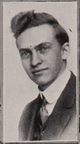 Dr Charles Arthur Messick