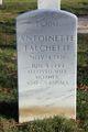 Antoinette Falchetti