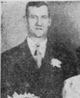 James Patrick O'Dwyer