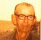 Profile photo:  Bill Johnson
