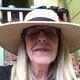 Sharon Posey