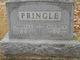 Profile photo:  Charles R. Pringle