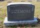 Ollie Elizabeth <I>Masters</I> Sizemore