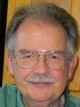 Steven C. Winget