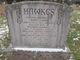 Mary Shaw Hawkes