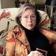 Jeanie Brown
