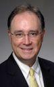 Alan Brock Whisenhunt, Sr.