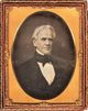 Profile photo:  Horace Mann