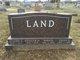 """Donald B. """"Dick"""" Land Jr."""