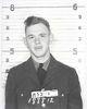 Profile photo: Flight Officer Harold Alexander Armstrong