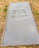 Mary Ida <I>Osmer</I> Hill