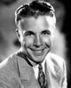 Profile photo:  Dick Powell