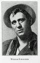William Schlenker