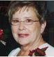 Profile photo:  Deloris Ann <I>Stonacek</I> Buss