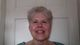 June Lippard